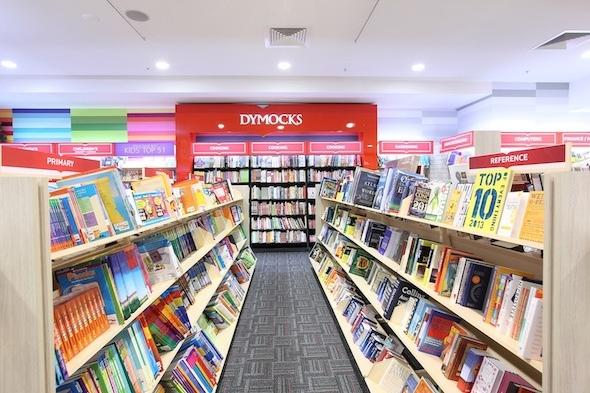 dymocks_indooroopilly_by_mark_retail_2.jpg