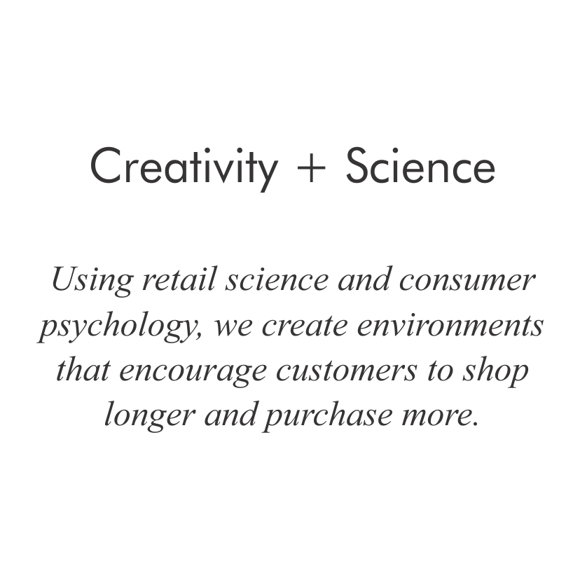 Creativity Science 2.jpg