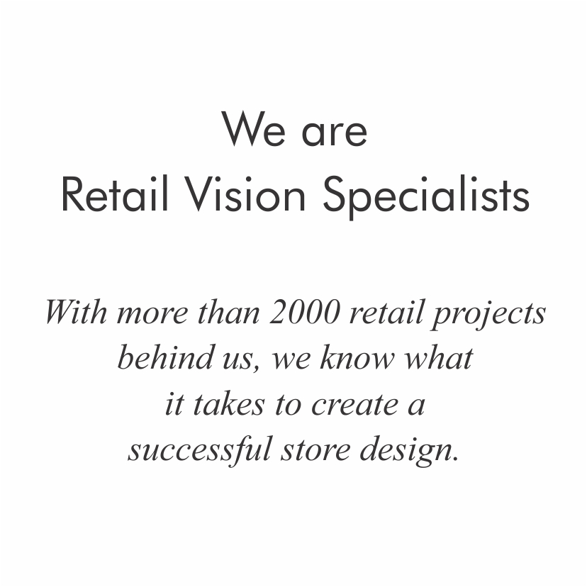 Retail Vision Specialists 2.jpg