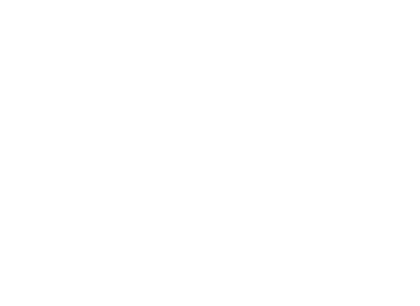Positive-Difference-Sustainable.png