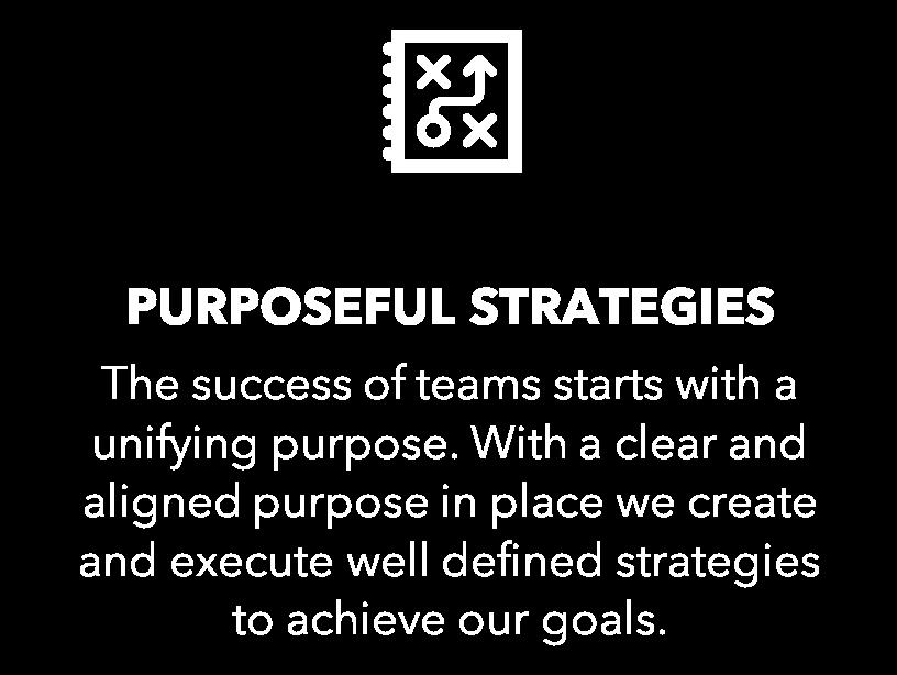 Purposeful-Strategies.png