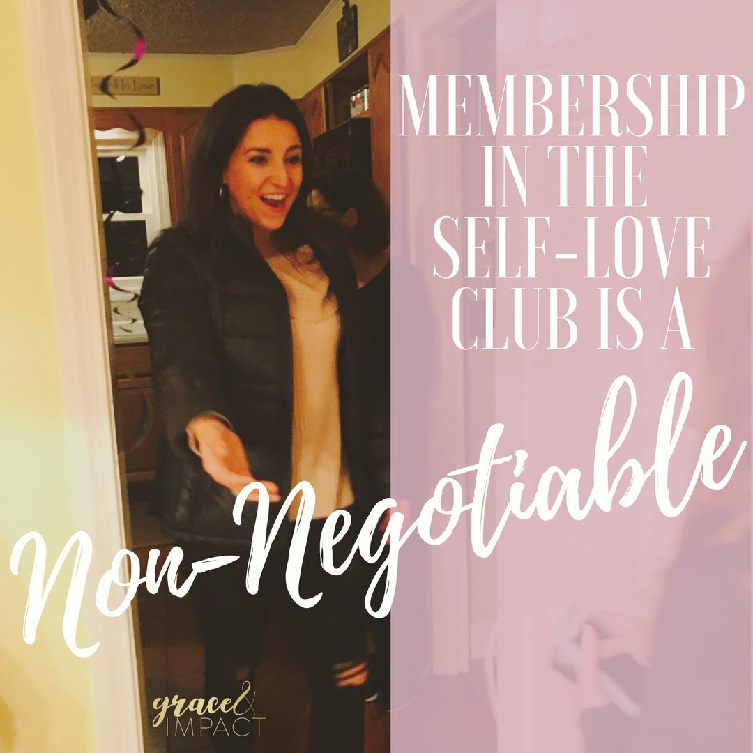 Membership in the Self-Love Club is a.jpg