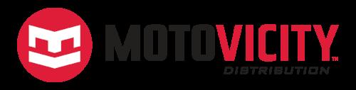 MotoLogo.png