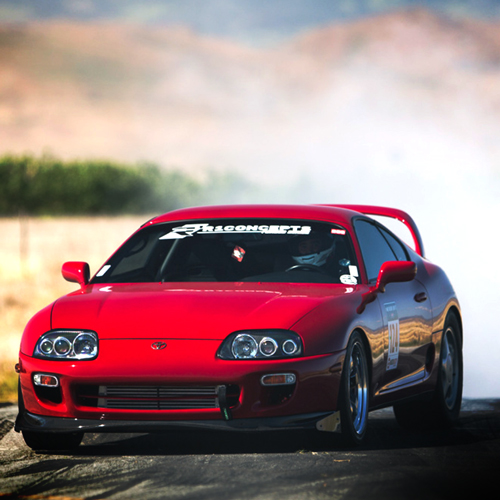 SpeedHunters_2ndArticle_Gallery1.jpg