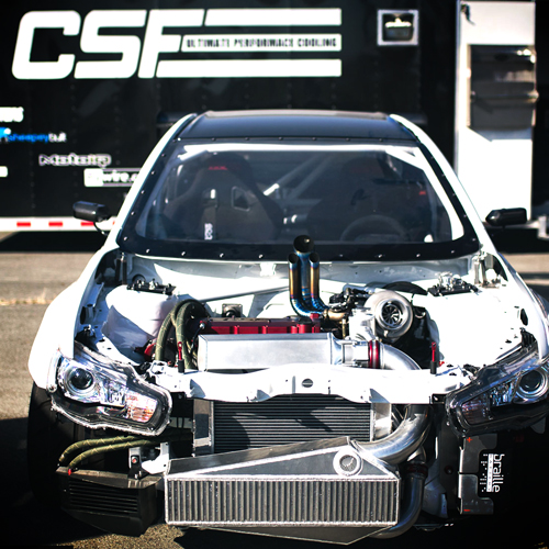 SpeedHunters_2ndArticle_Gallery2.jpg