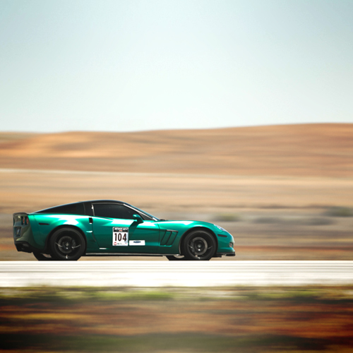 SpeedHunters_2ndArticle_Gallery3.jpg