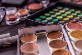 simple steps for eye makeup tutorial