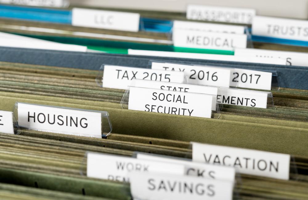 Is Social Security taxable img.jpeg