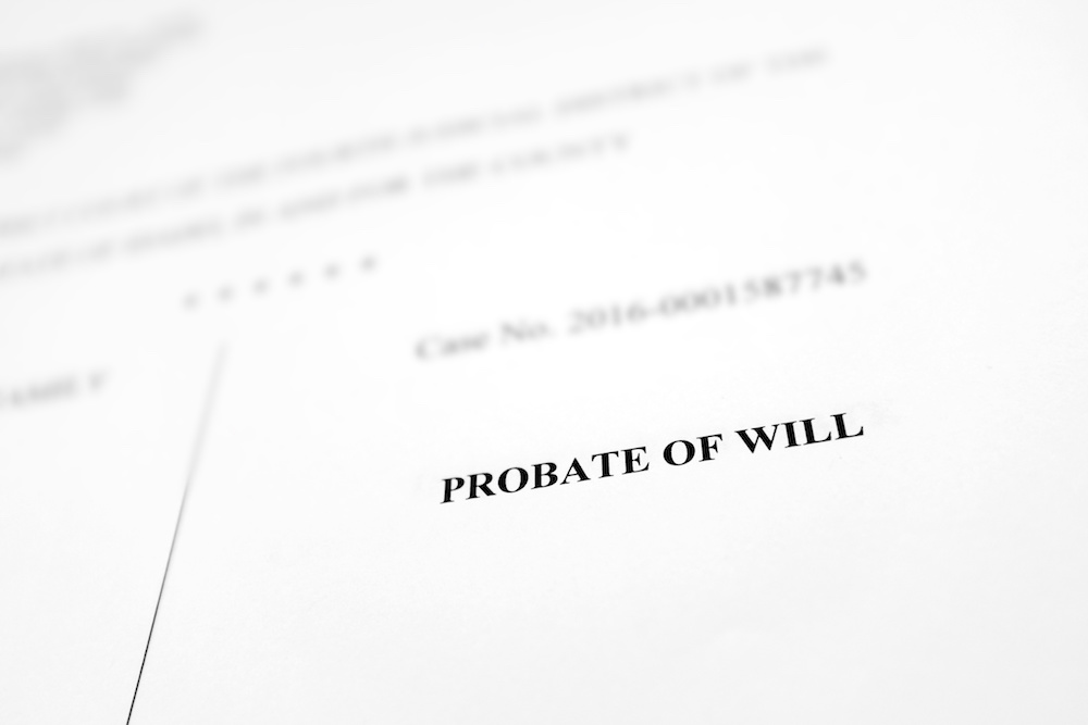 What is Probate img.jpeg