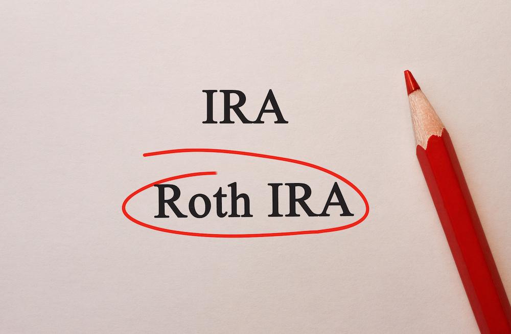 Should I convert my IRA to a Roth IRA img.jpeg