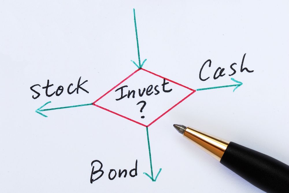 Why are bonds considered safer than stocks to invest in img.jpeg