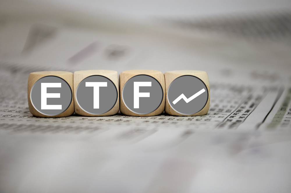 What's an ETF img.jpeg