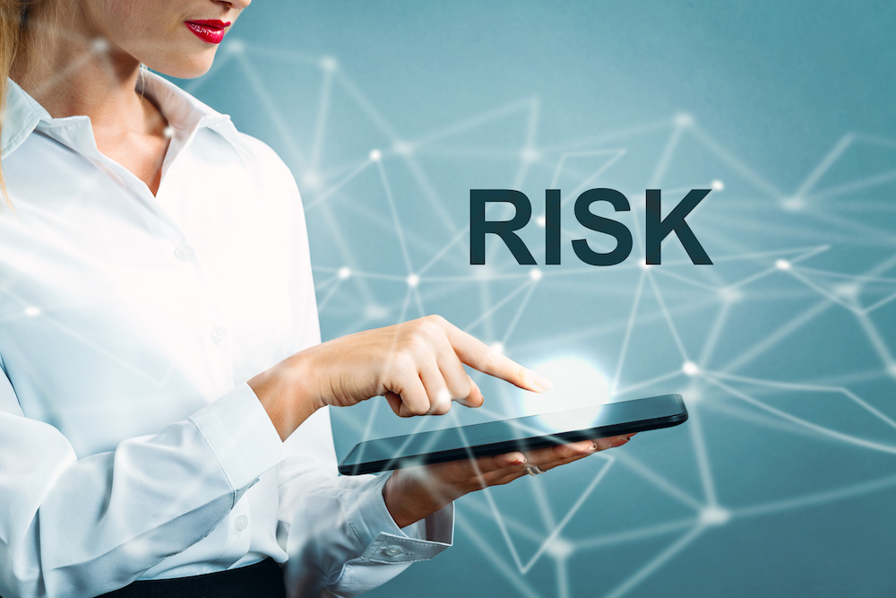 What types of risk are involved with investing img.jpeg