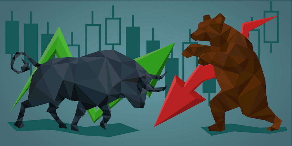 What is a bear market and what is a bull market img.jpeg