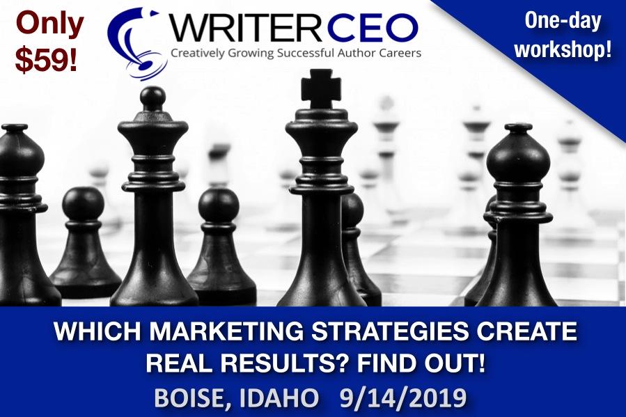 CEO Workshop Marketing.jpg
