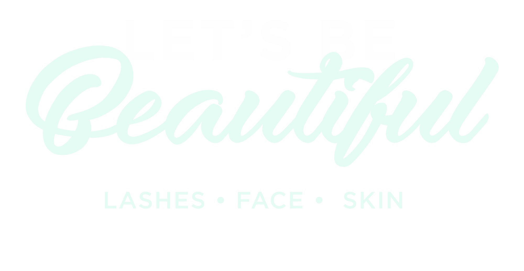 Beautiful-Lashes-2.png
