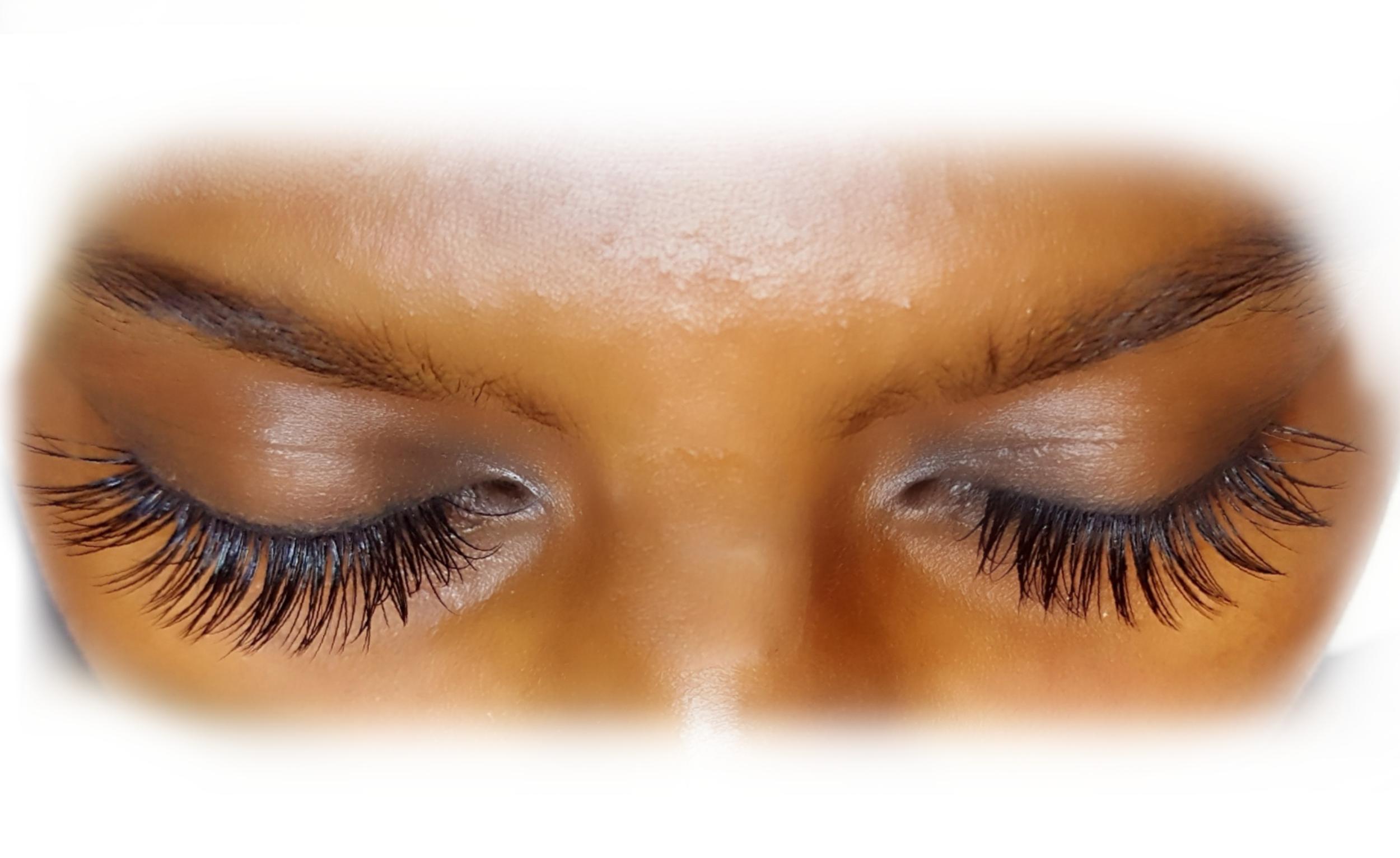 Eye-Lash-Extensions-2-.png
