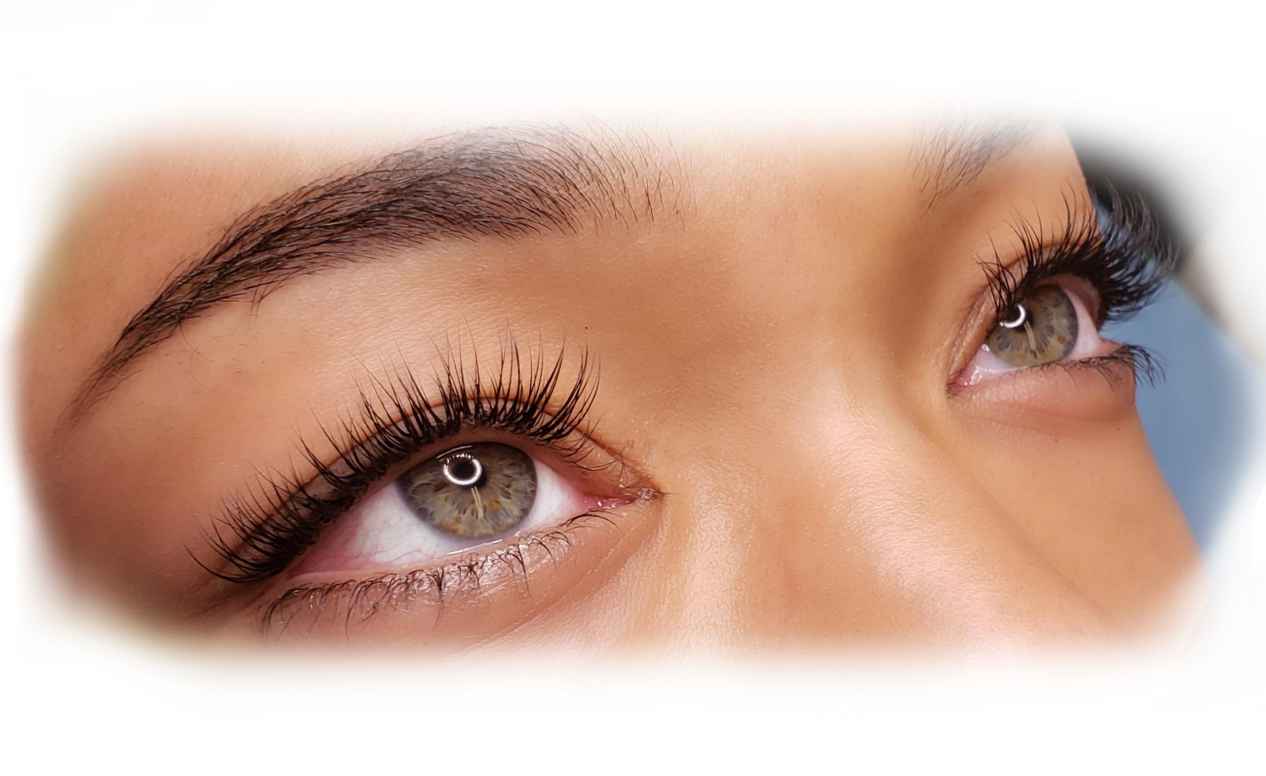 Eye-Lash-Extensions-4-.png