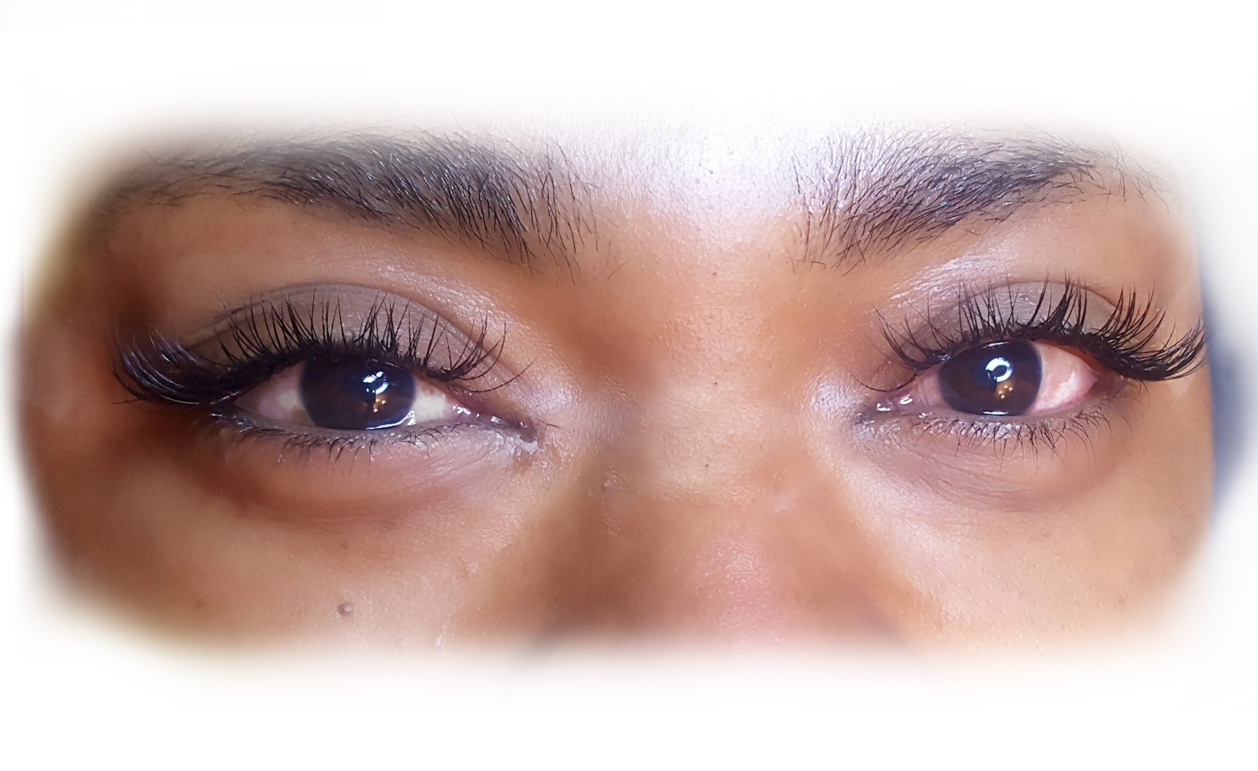 Eye-Lash-Extensions-6-.png