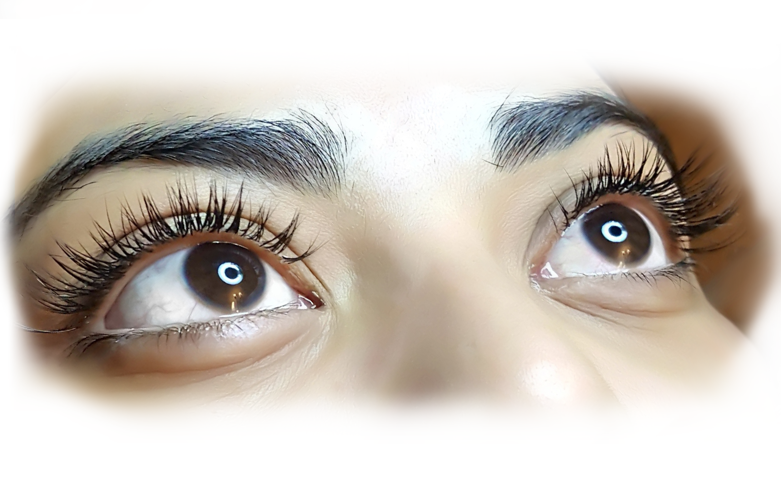 Eye-Lash-Extensions-7-.png