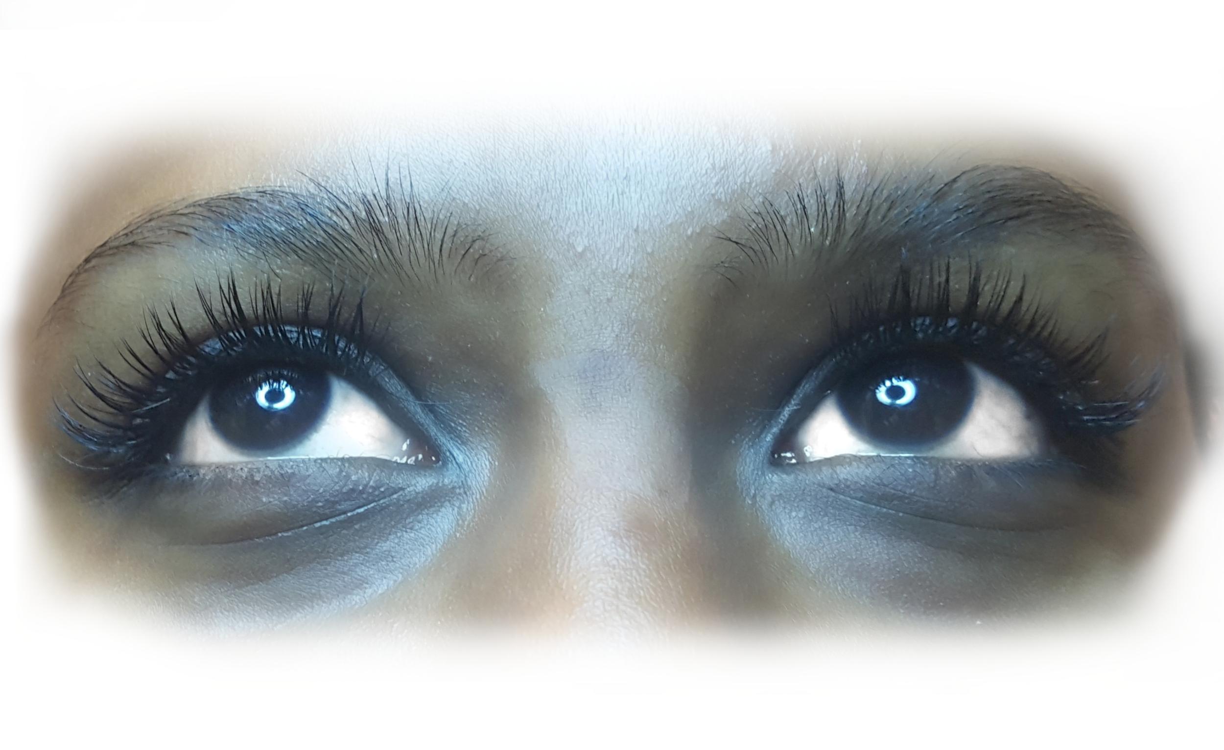 Eye-Lash-Extensions-8-.png