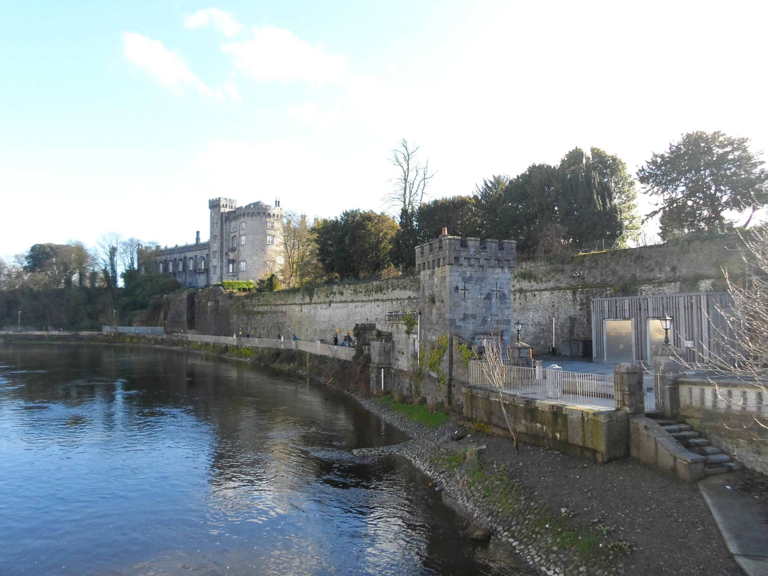 Pheonix Park, Dublin Zoo and Kilkenny 227.JPG