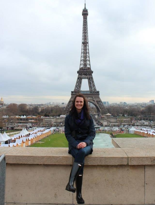 ParisPic.jpg