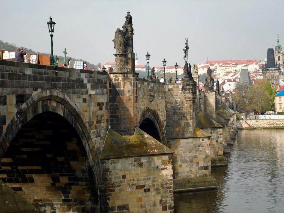 Prague17.jpg