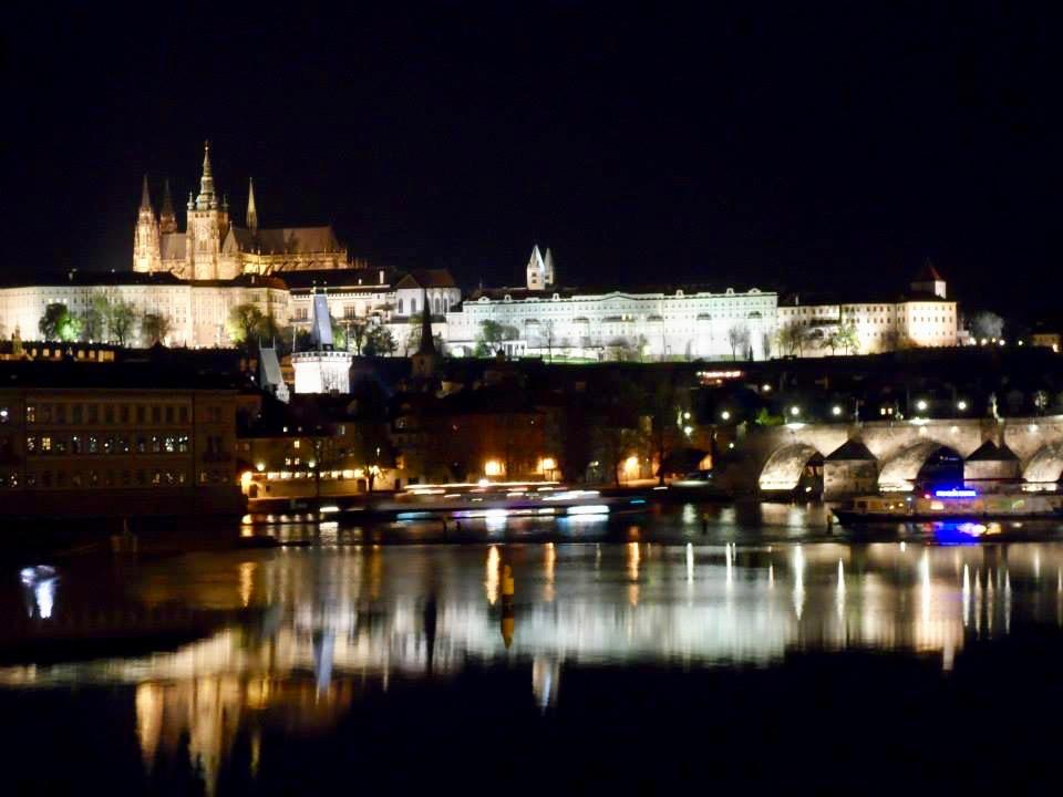 Prague13.jpg