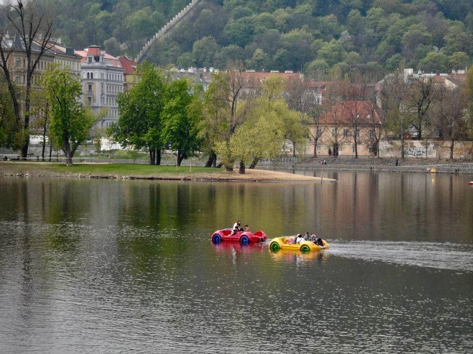 Prague26.jpg