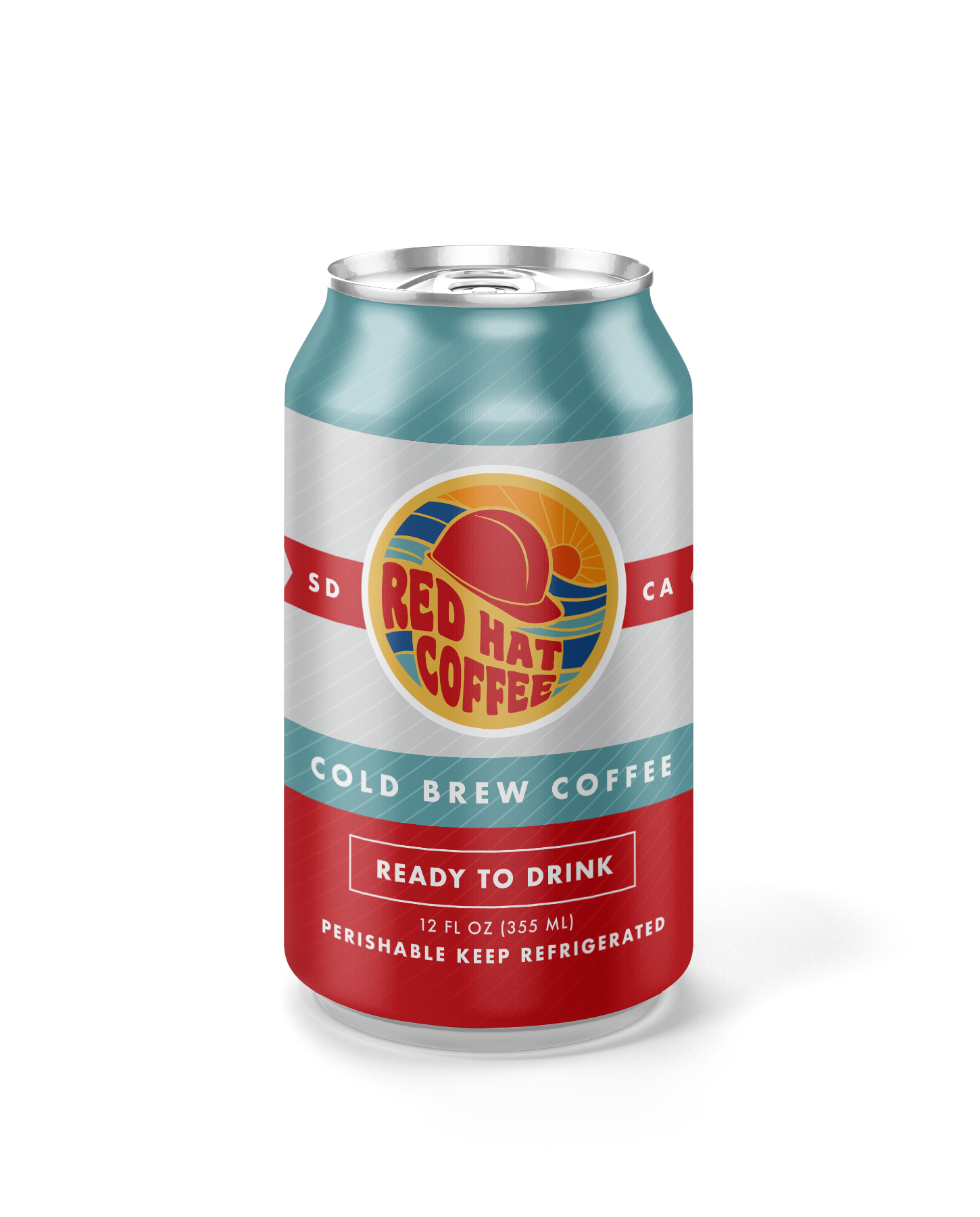 RHC_Can_Mockup_COLDBREW.png