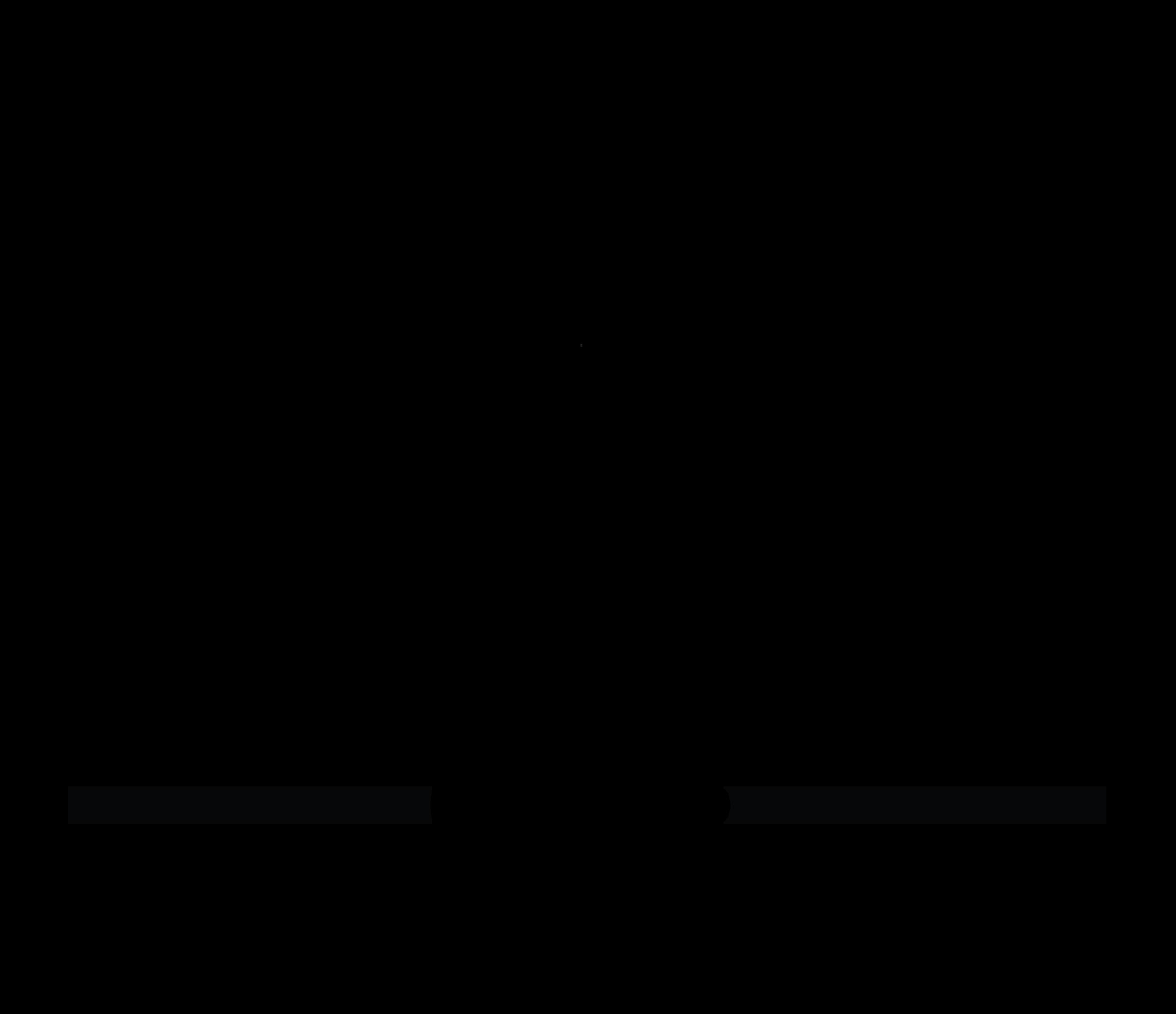 logo-final BLACK-01.png