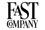 Pub_FastCompany.jpg