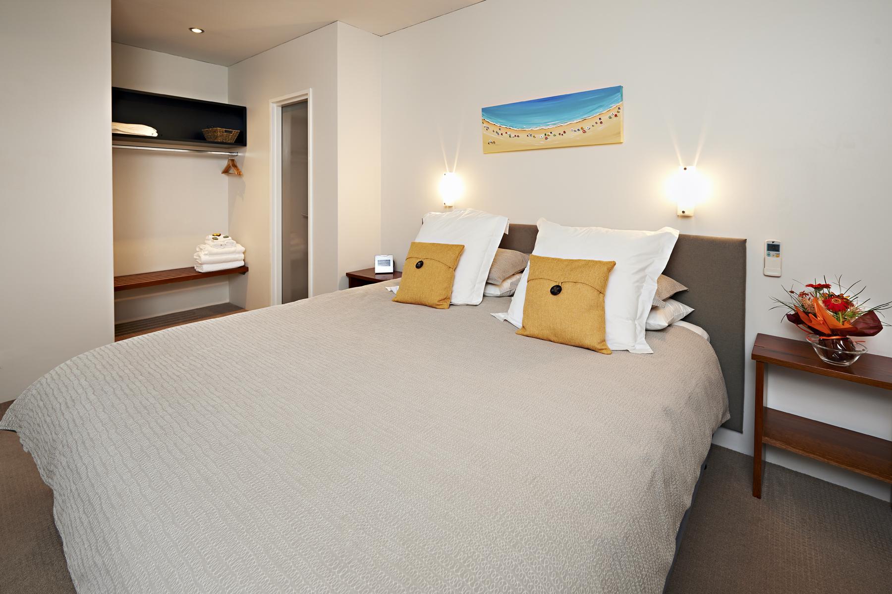0048 - Hanover Bay Apartments - 05122013.jpg