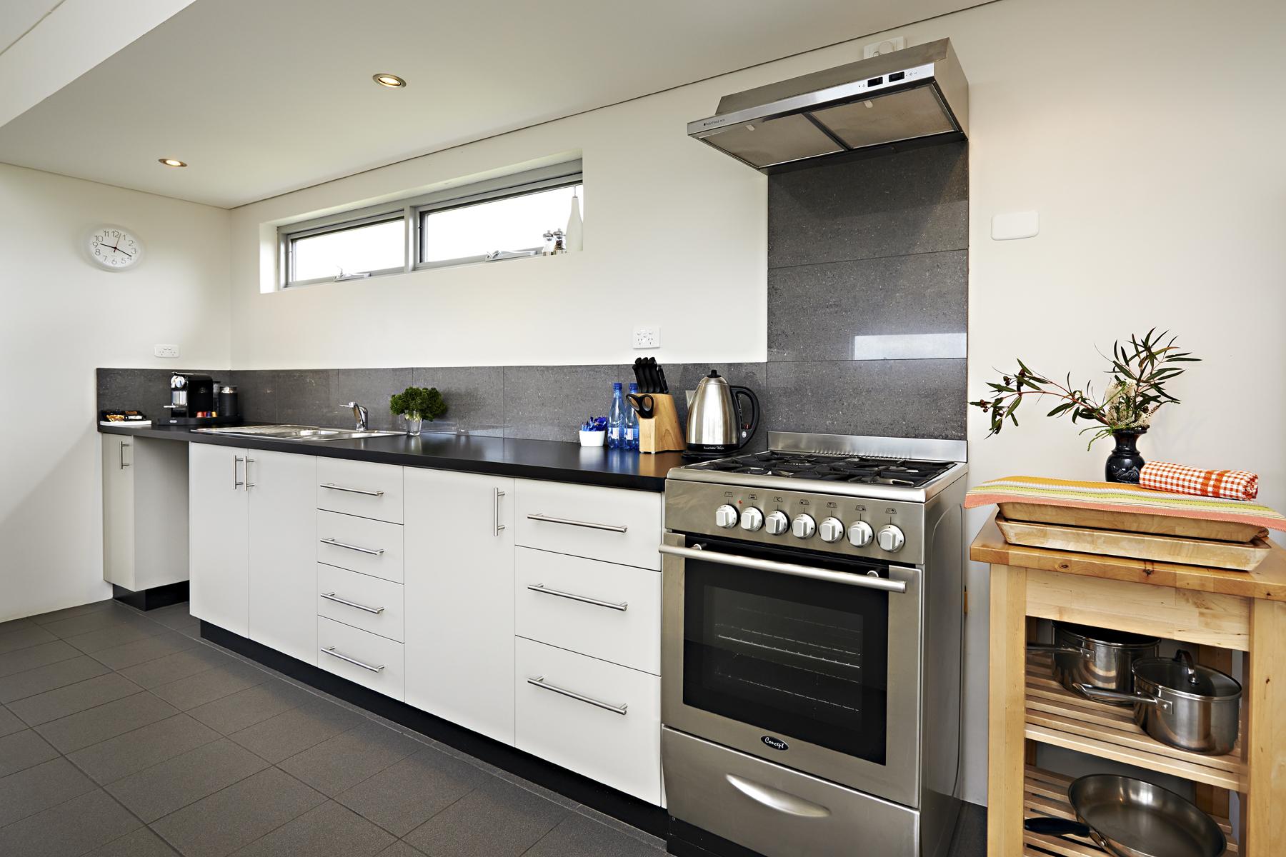 0044 - Hanover Bay Apartments - 05122013.jpg