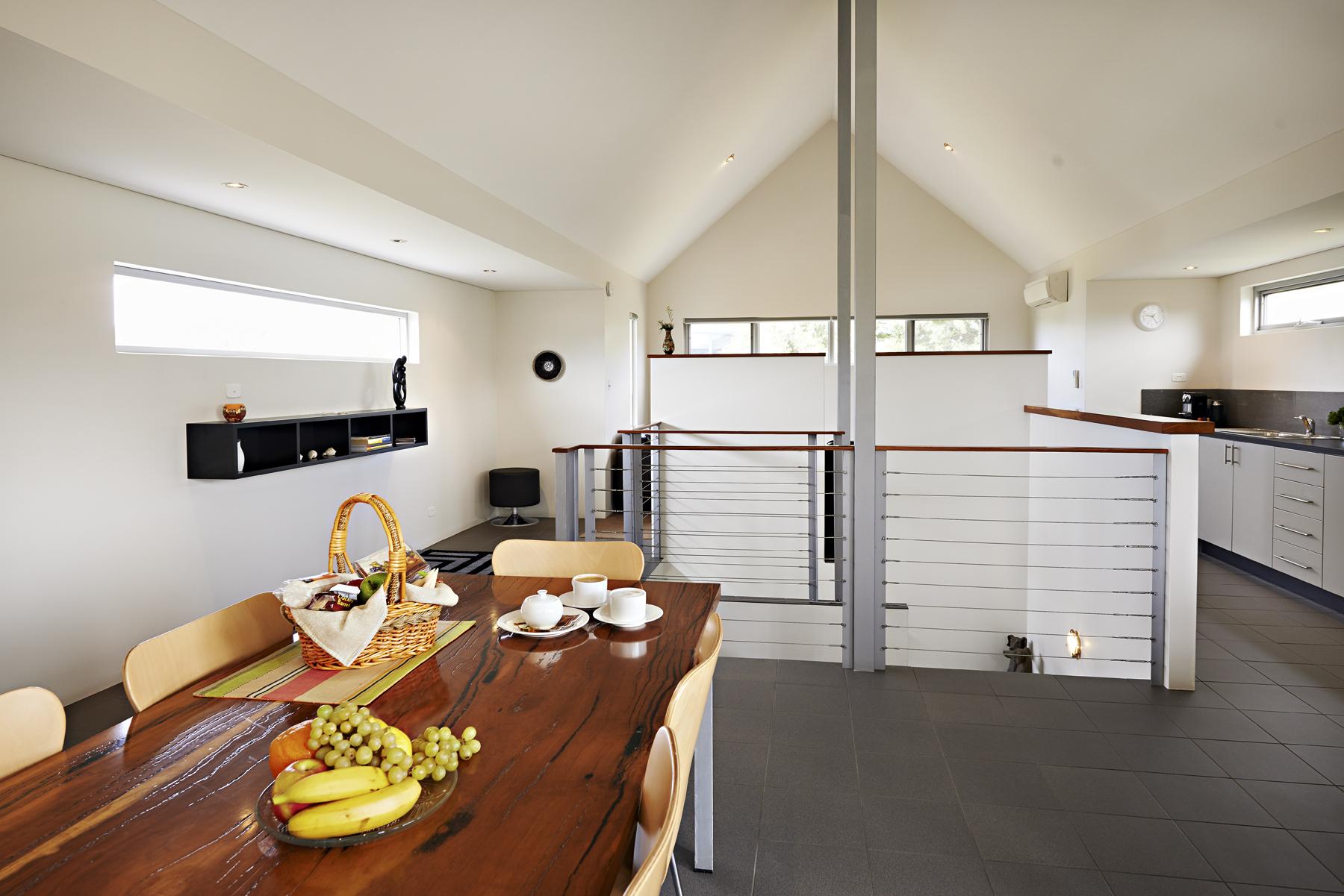 0045 - Hanover Bay Apartments - 05122013.jpg