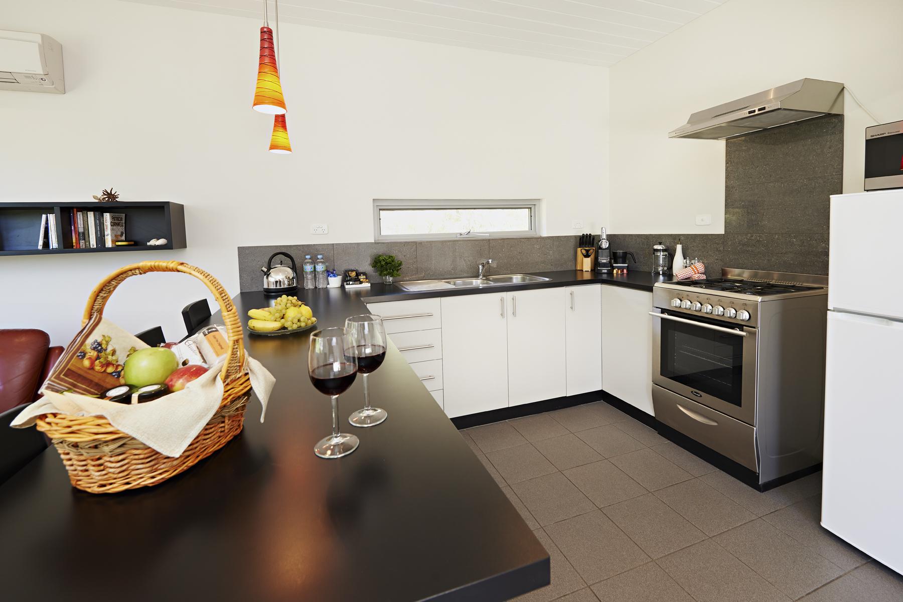 0058 - Hanover Bay Apartments - 05122013.jpg