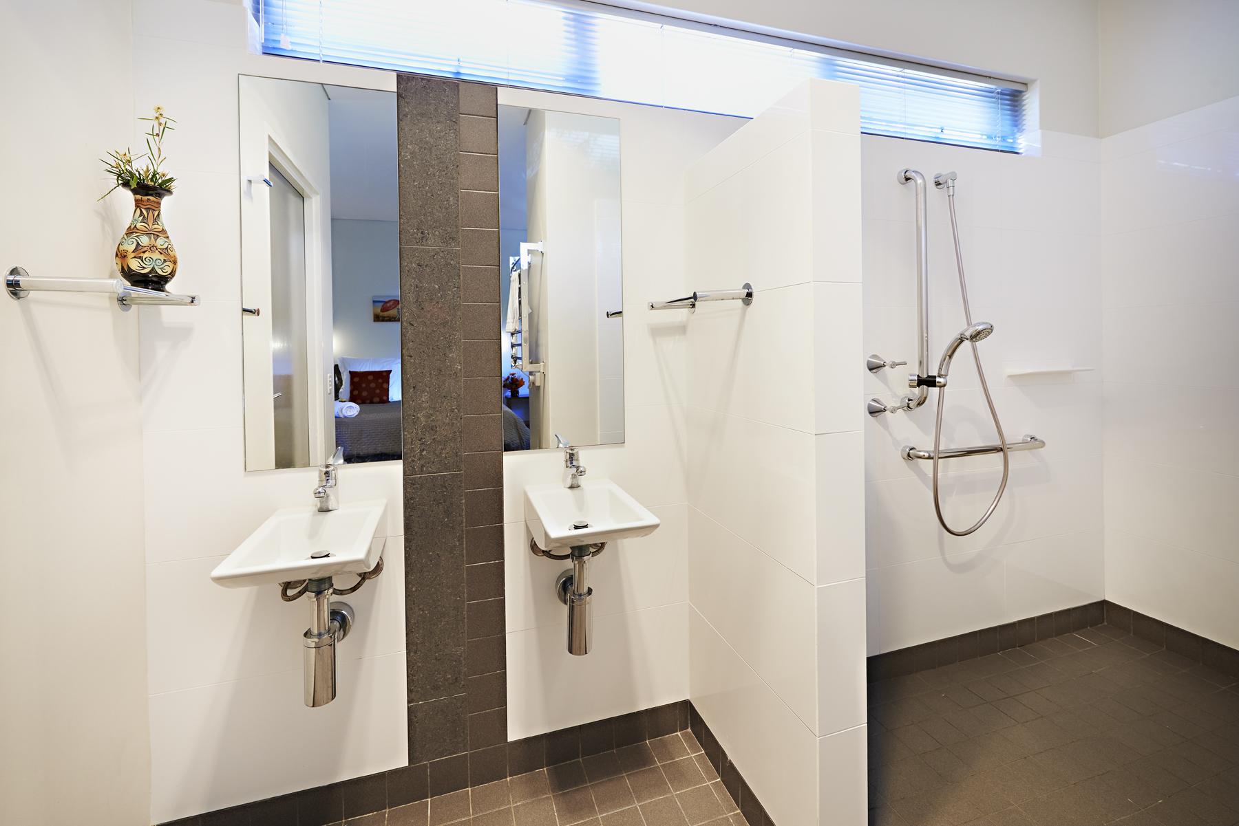 0062 - Hanover Bay Apartments - 05122013.jpg
