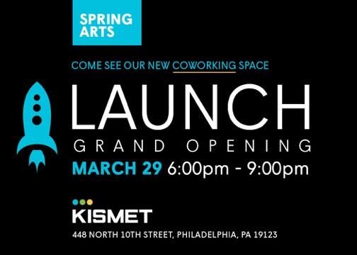 Kismet Invite Spring Arts Launch.jpeg