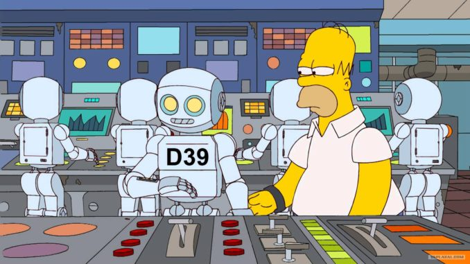 homer-and-the-robots-678x381.jpg