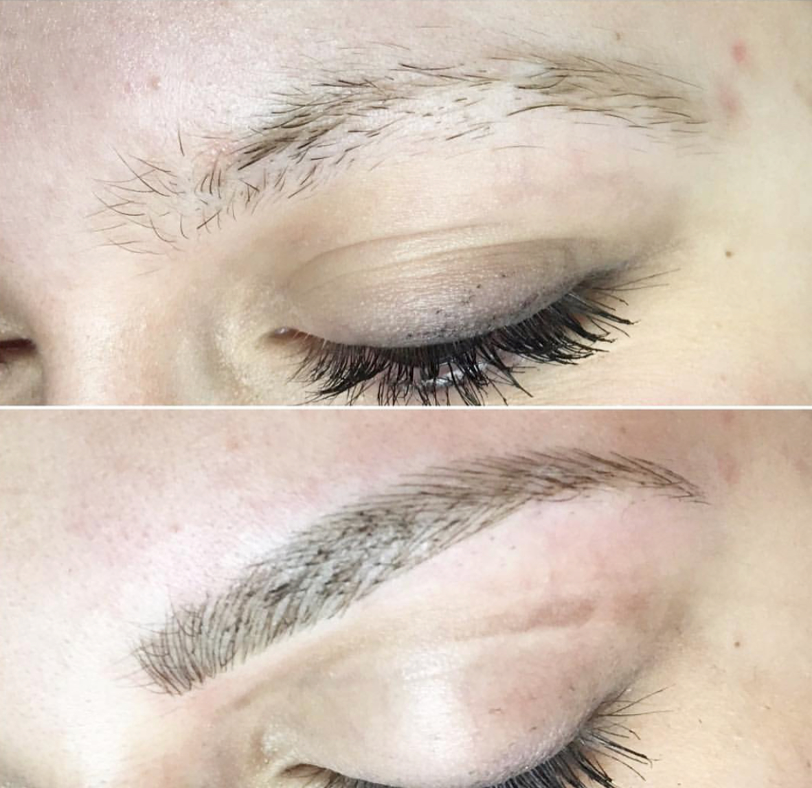 LUXE-LASHES-BROW-TRANSFORMATION-1.png