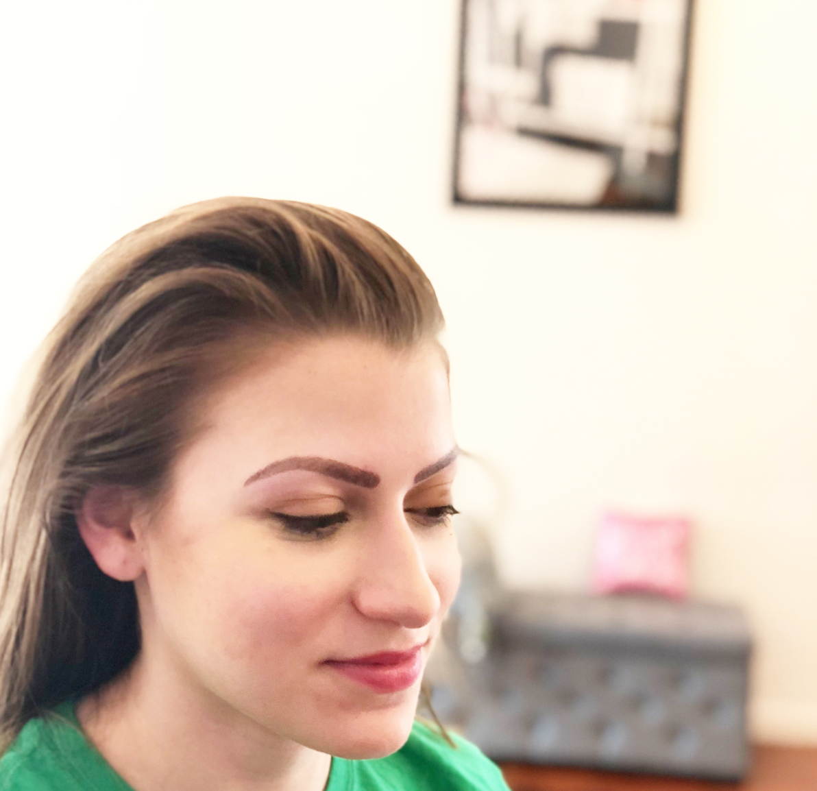 LUXE-LASHES-BROW-TRANSFORMATION-2.png