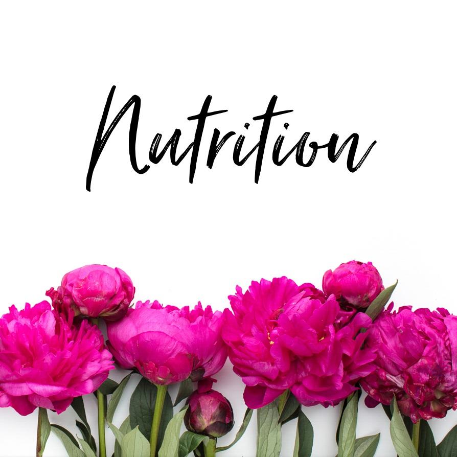Luxe+Lash+Nutrition