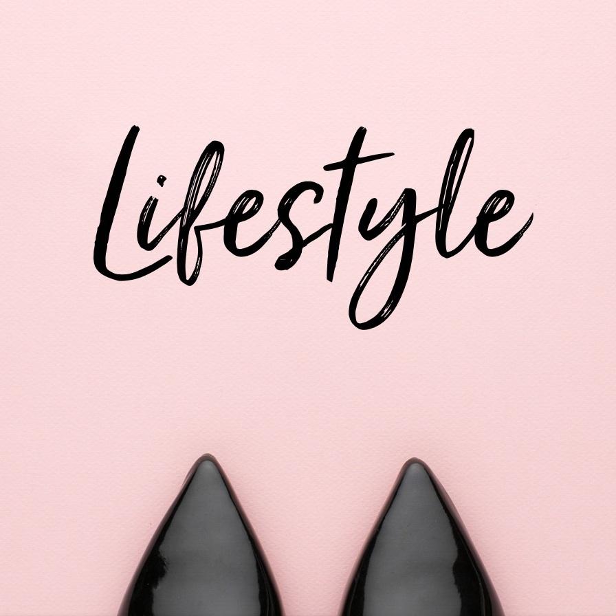 Luxe+Lash+Lifestyle