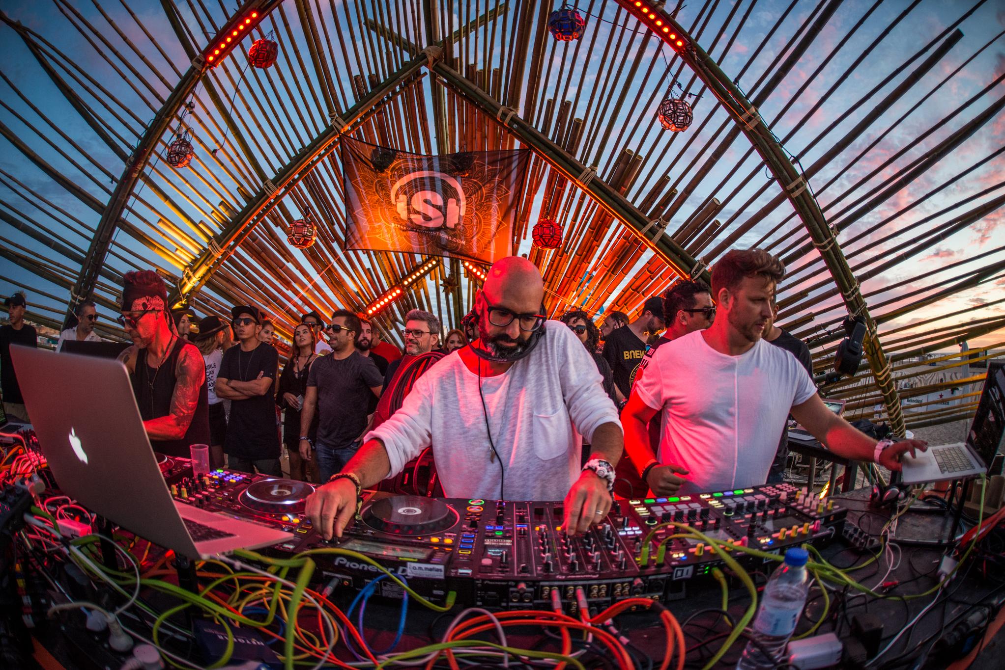 BPMPT17-Sept14-Blanco-StereoProd-ChusandCeballos_IMG8651.jpg