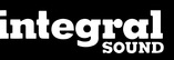 integralsound_logo_official_crop_2_5_3.jpg