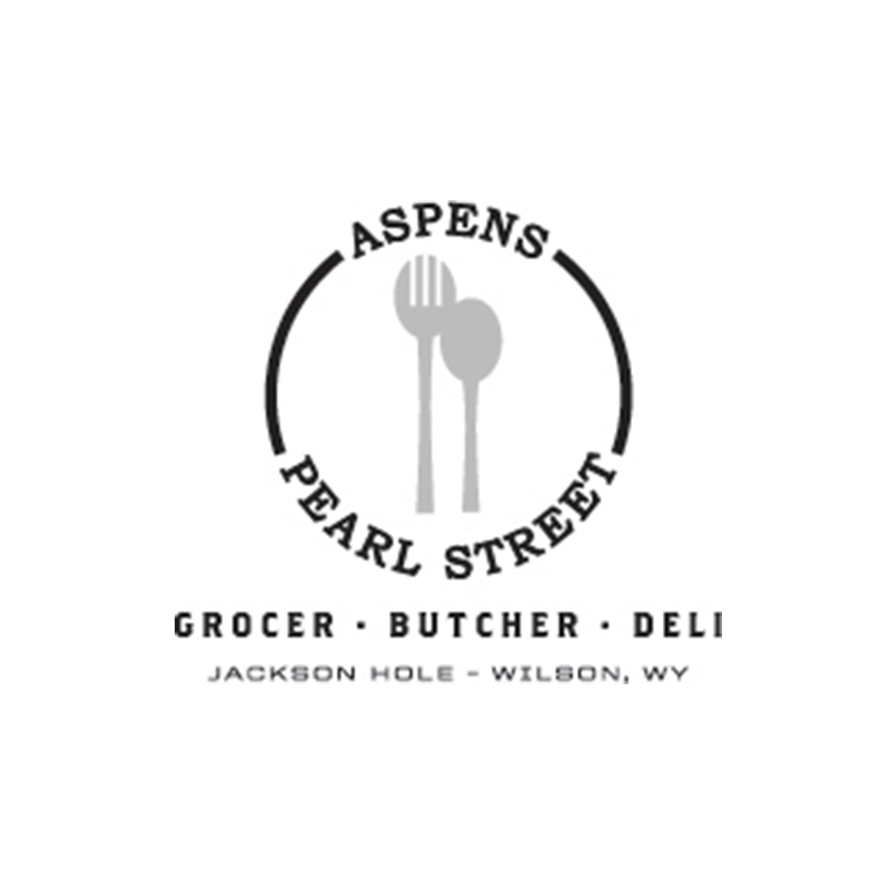 aspens-pearl-street.png