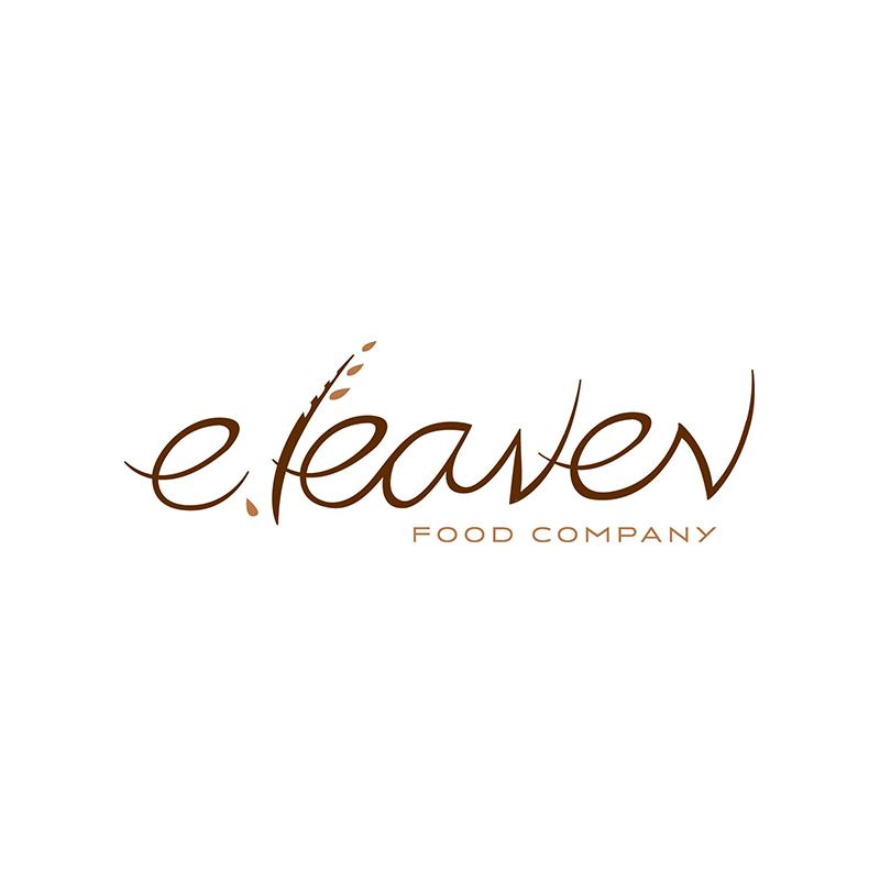 eleaven.png