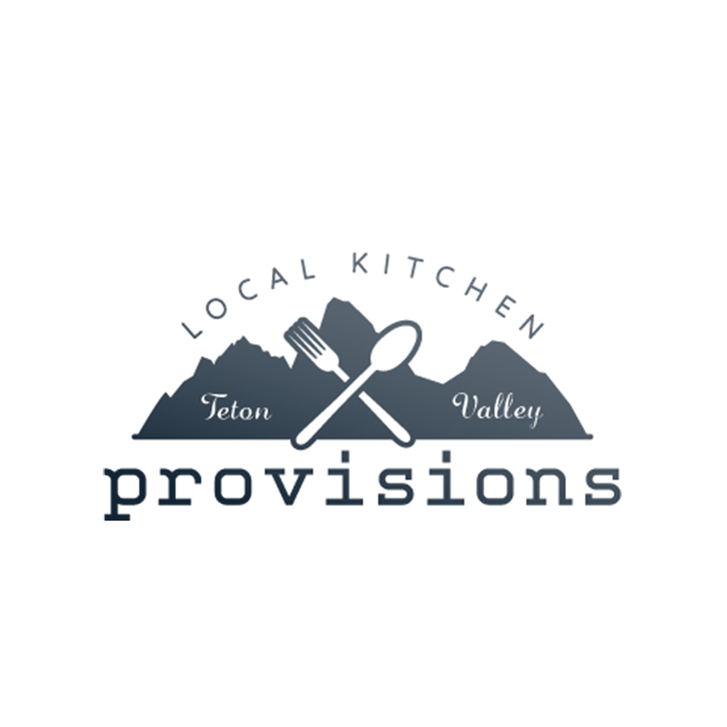 Local-Kitchen-Provisions.png