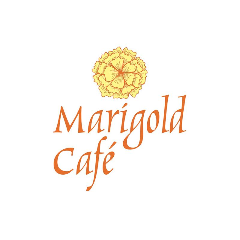 Marigold-Cafe.png